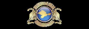 Крымская ГГРЭС