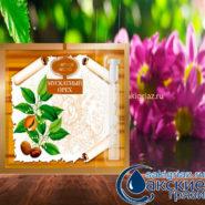 ЭФ. МАСЛО МУСКАТНОГО ОРЕХА (Myristica fragrans)